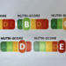 Spain will adopt the Nutriscore five-color labeling model that will affect HACCP